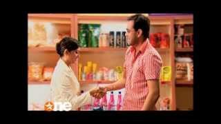 PAANI PURI PHASE 1 Divya intro promo