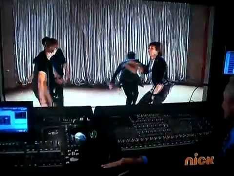 Big Time Rush - Big Time Rush Official Music Video