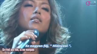 Yuna Ito: Endless Story Hun Sub