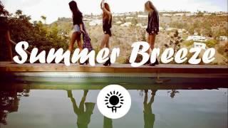 Bakermat | Final Mixtape Vol  III   SB Summer Mix