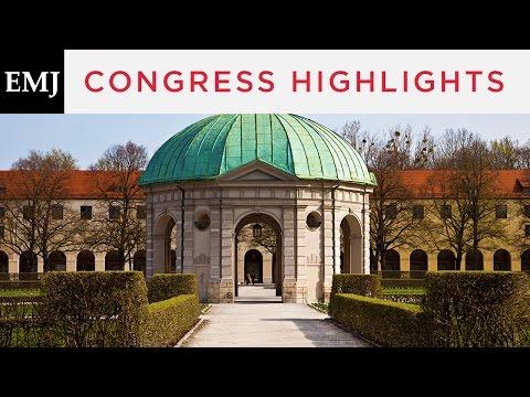 Congress Review - EAU 2016