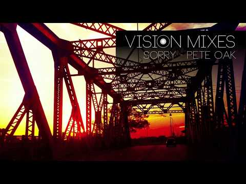 Vision Mixes #26 - Nu Disco Mix