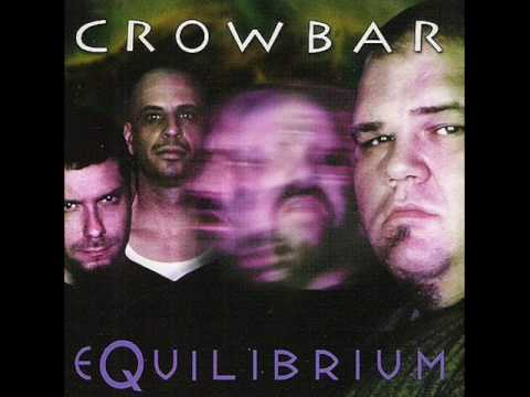 Crowbar - Uncovering