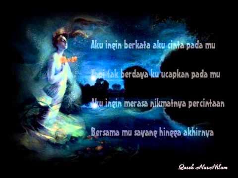 download lagu Zamani-aku Ingin Berkata~~ gratis