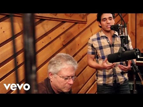 Alan Menken - Proud Of Your Boy