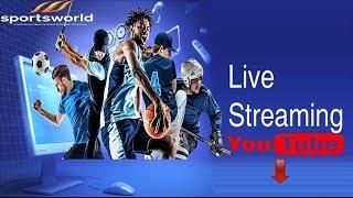 Benfica VS Niedercorn Live Stream (2018)