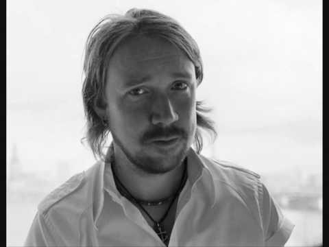 Lars Winnerback - Fru Hjrter Dam