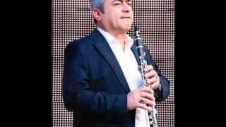 Haci Hemidoglu - Kinto (Azeri klarnet)