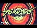 Synthkartell, Sean Paul, Nicky B - Tornado mp3 indir
