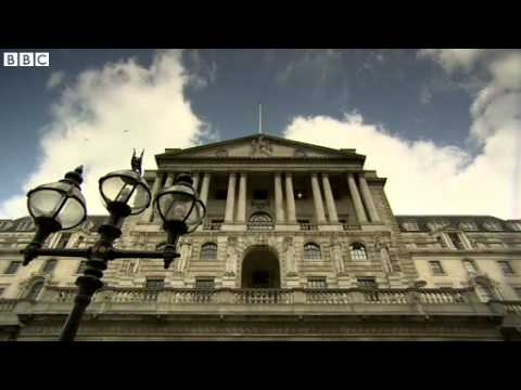 BBC News   Mark Carney faces Forex questions from MPs