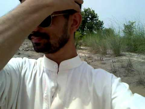 Fishing (lund Sardar)(sardar Zargham Khan Lund) .mp4 video