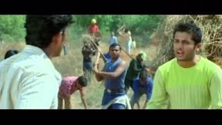 Kazhugu - Kazhugu - Parpom Parpom - Nithin - Sashank - Geneelia - Hit Tamil Songs
