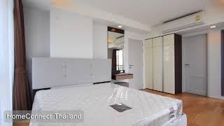 1 Bedroom Condo for Rent at Focus Ploenchit PC010278