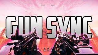 Download Lagu Rainbow Six: Siege Gun Sync | X Ambassadors, Machine Gun Kelly and Bebe Rexha - Home Gratis STAFABAND