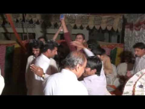 Sindhi Shadi From Dadu video