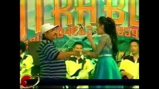 download lagu Om.putra Buana Anisa Rahma - Tangis Kehidupan gratis