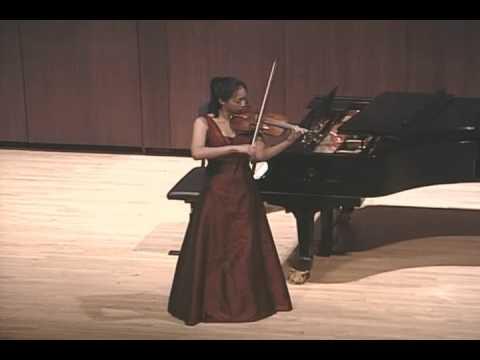 Бах Иоганн Себастьян - Allemande From Partita No. 2 In D Minor