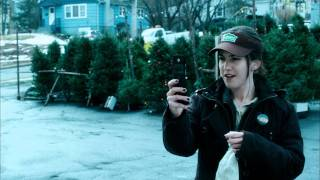 Hoax for the Holidays - Official Trailer