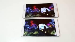 Xiaomi Mi Max Vs ASUS Zenfone 3 Ultra Comparison. Which Should You Buy?