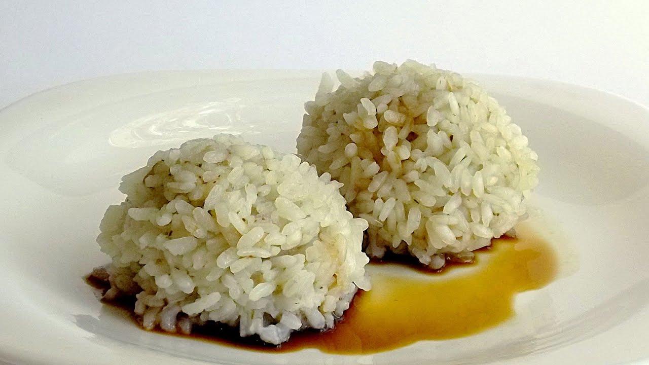 Ежики из фарша с рисом рецепт с подливкой в кастрюле рецепт с пошагово