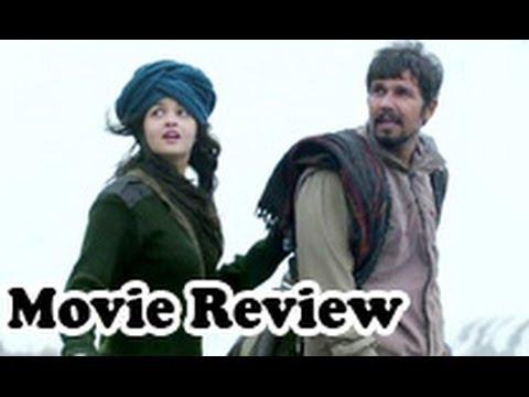 Watch 'Highway' Full Movie Review | Hindi Latest News | Randeep Hooda, Alia Bhatt, AR Rahman