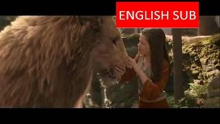 CHRONICLES OF NARNIYA 2 IN TAMIL / Las Cronicas De Narnia