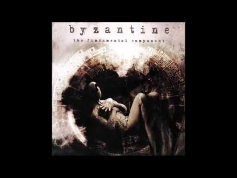 Byzantine - Kill Chain