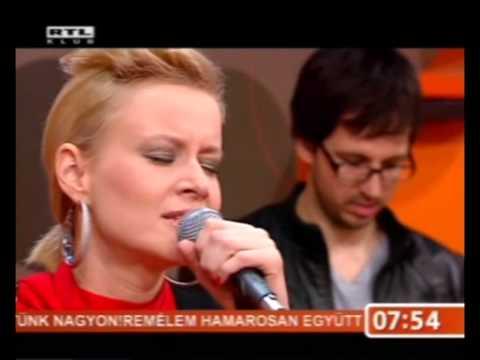 Unique - Hiszed Vagy Sem (Live 2010.03.05.)