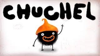 WEIRD COMEDY, I LIKE! | Chuchel (Full Game) Live Stream 3-7-18