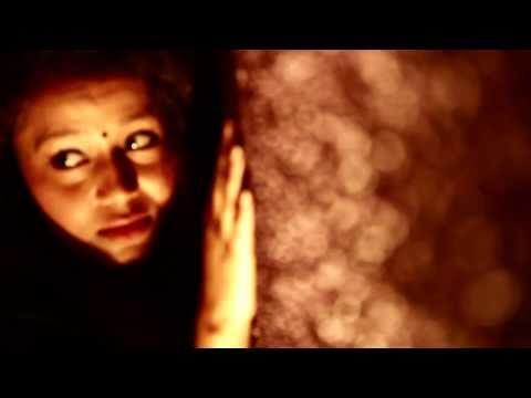 Neha Kakkar- Jaane Kya Baat Hai