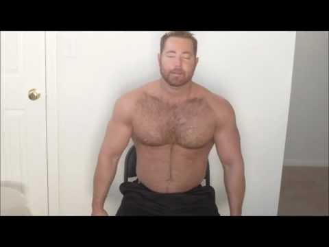 Kevin James Muscle Gain How to build / gain muscle