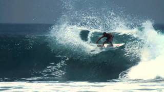 Kelly Slater — Moments — Best of Boardriding