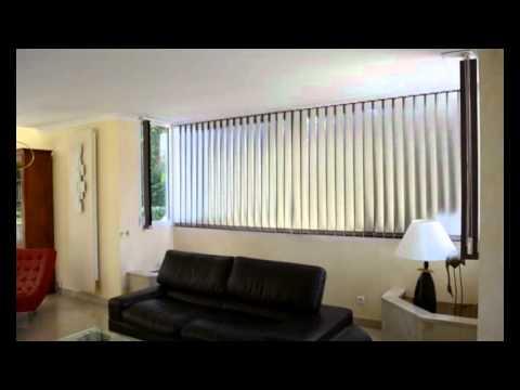 cidev store isolant motoris pour int rieur design youtube. Black Bedroom Furniture Sets. Home Design Ideas