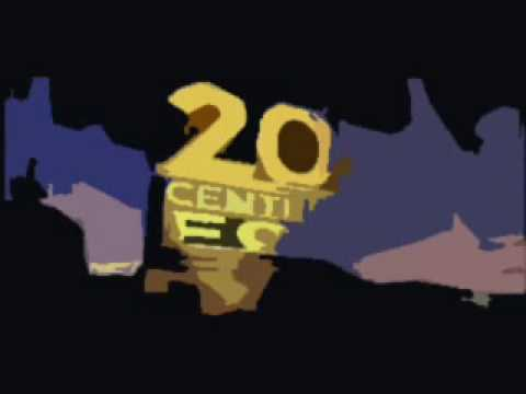 20th century fox logo remake youtube twentieth century fox logo maker 20th century fox logo maker blender
