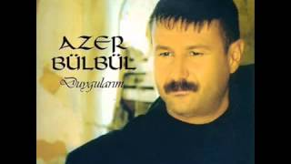 Azer Bülbül  Ne Sayarsan Say 2012 Baro)_youtube_original