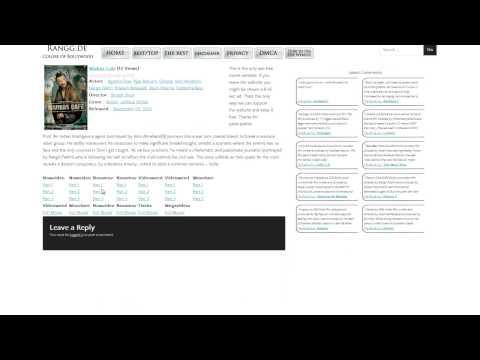 watch ads free hindi movies online free download