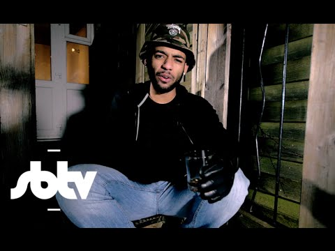 Tkd | Man Wanna Ride [music Video]: Sbtv | Grime, Ukg, Rap