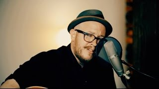 Chris McClarney // Everything and Nothing Less // New Song Cafe