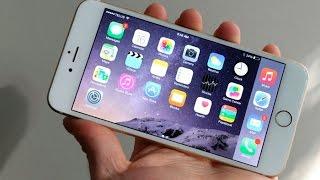 Como Importar Iphone 6 Diretamente Do Site Da Apple