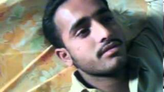 Download tang kayo tunhjai ghaman.cid baloch .FLV 3Gp Mp4
