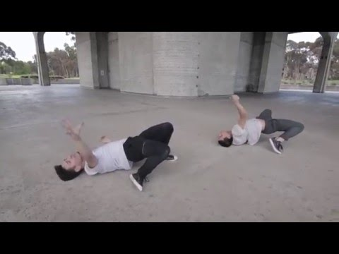 No Lie | Chris Martin & Mikey Ruiz