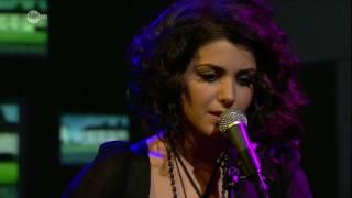Watch Katie Melua Id Love To Kill You video