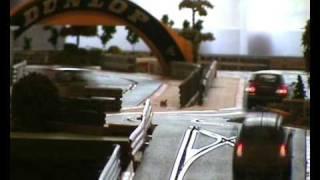 Vídeo 6 de Lali Puna