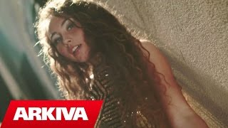 Sienna - Mos me prit (Official Video HD)