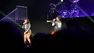 Download Lagu Khalid - Love Lies (Feat. Normani) (The Roxy Tour - San Francisco) Gratis STAFABAND