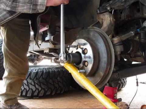 Hub Bearing For 2012 Chevy Impala Torque Sprcs.html ...