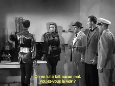 Plan 9 from outer space [VOSTFR]