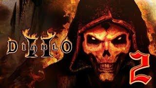 Blizzard Clazzics - Diablo II - Episode 2