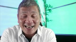TIN CẬP NHẬT VÀ THẢO LUẬN Ngày 22/4/2019: TQ duyệt binh diễn hành trong thầm lặng không ồn ào