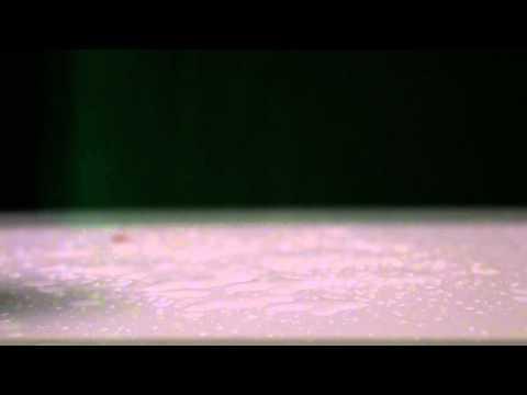 Rosario - Banda El Recodo De Cruz Liz�rraga - Vas A Llorar Por M�